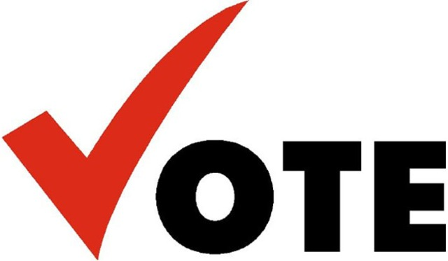 Congress passes the voting right act of 1965