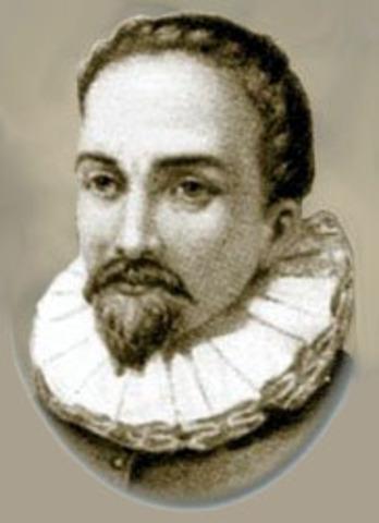 1608AD