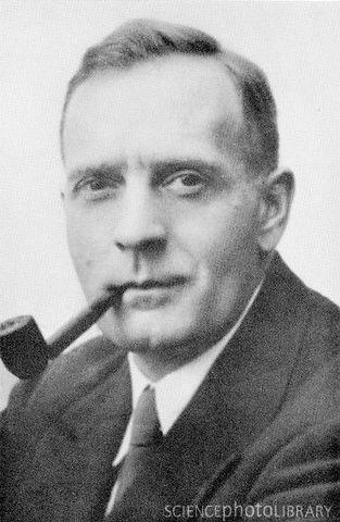 1923AD