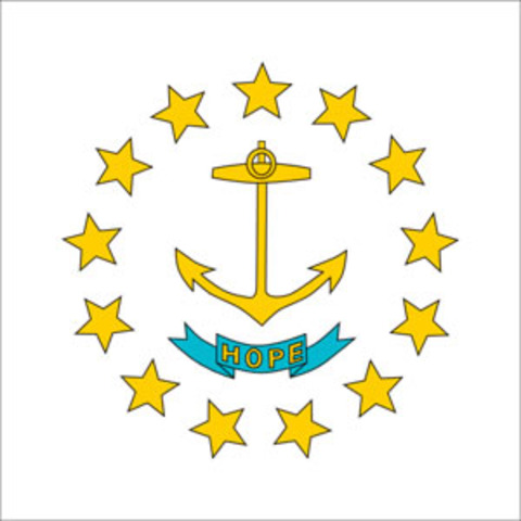 Providence Rhode Island Founded