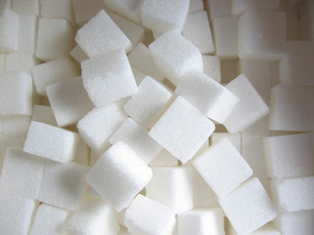 Sugar Act