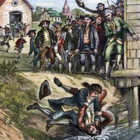Shays Rebellion, Northwest Ordinance, Constitutional Convention
