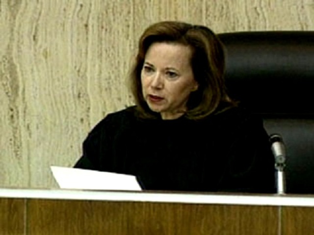 SB 1070 knocked down by judge