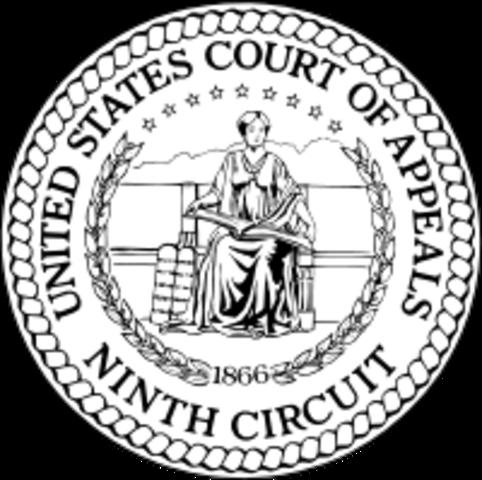 Arizona appeals Judge Bolton's ruling on SB 1070