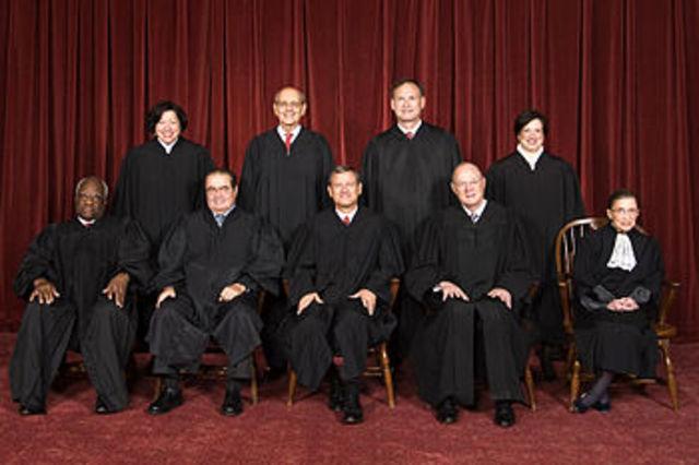 Arizona appeals US Appeals Court's decision