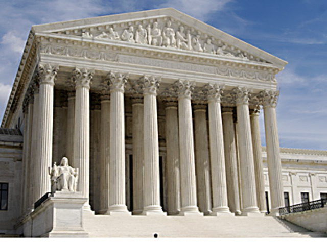 Supreme Court to hear arguments for/against SB 1070