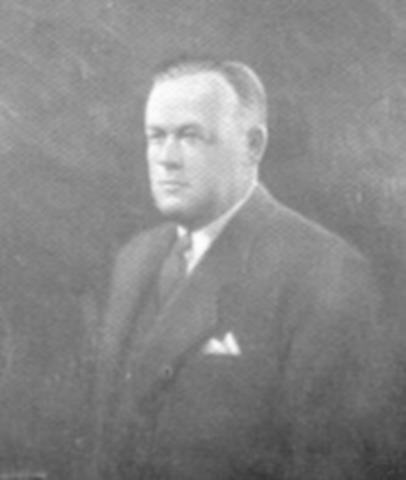 Martin S. Conner Won Primary