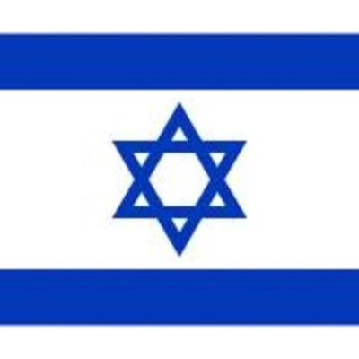 Formation of Israel timeline