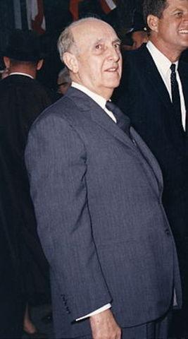 Manuel Prado y Ugarteche