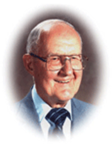 Edwin Streuber