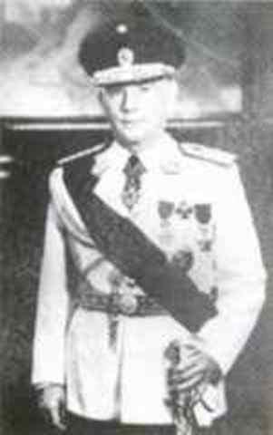 Nicolás Lindley