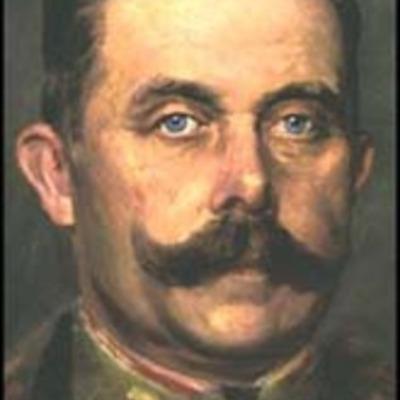 Spark of WW1(archduke franz ferdinand killed) timeline