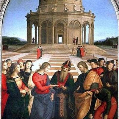 Political events of the Italian Renaissance timeline