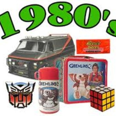 1980s-5th hour timeline