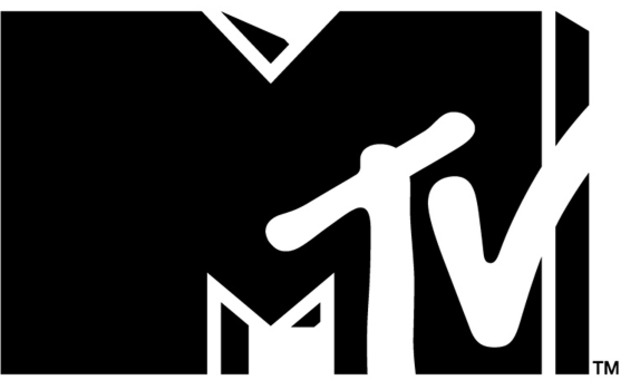 Sports and Music: The Creation of MTV