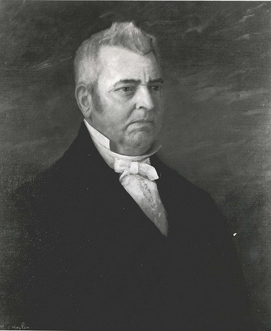 The Clayton-Bulwer Treaty