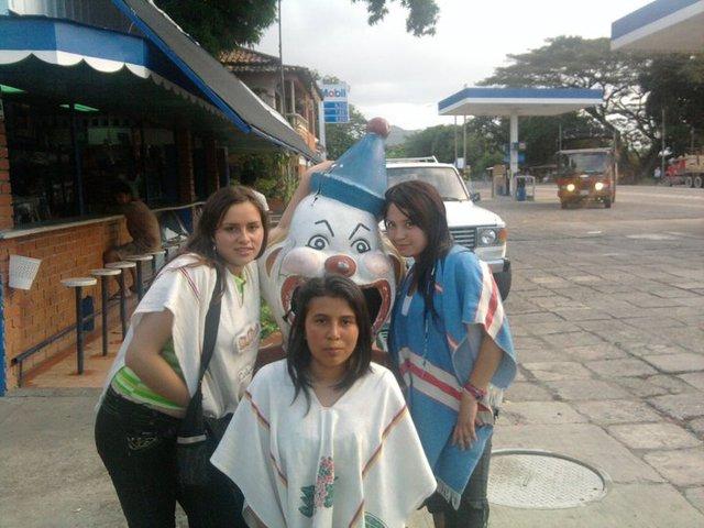 Caucasia Antioquia