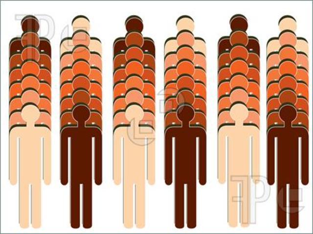 World population surpasses 1.5 billion people