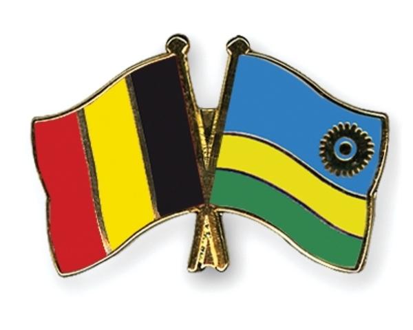 Belgium Establishment