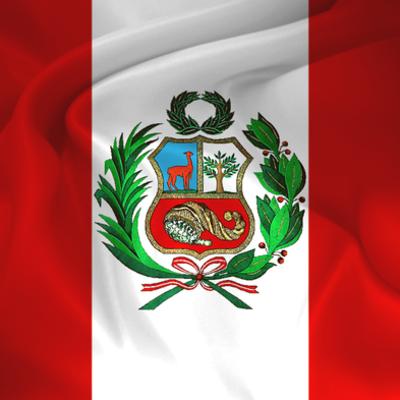 PRESIDENTES DEL PERU DURANTE EL SIGLO XX timeline