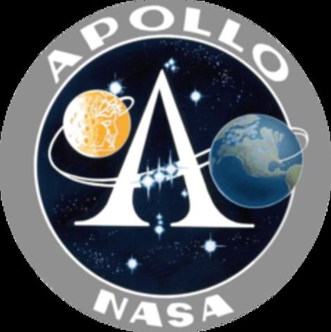Apollo Mission Started