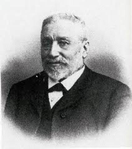 François Hennebique