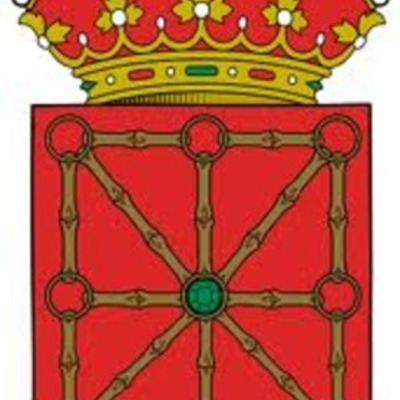 Historia de Navarra. Ramos, Razquin timeline