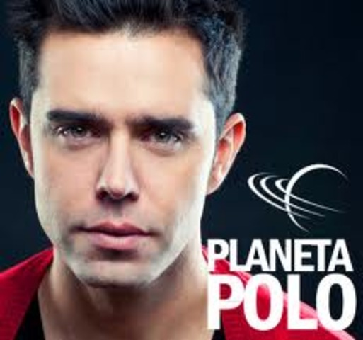 Hector polo