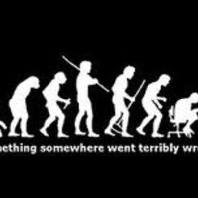 Generation Y Timeline