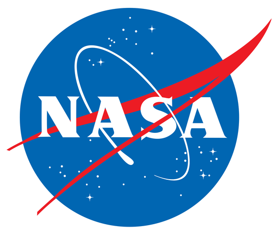 Science and technology:  NASA was founded
