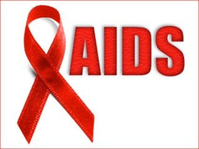science and technology; aids