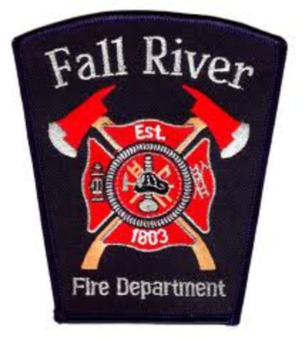 Coogan retires from FRFD