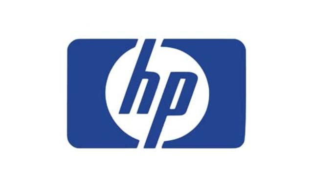 Référencement par Hewlett-Packard