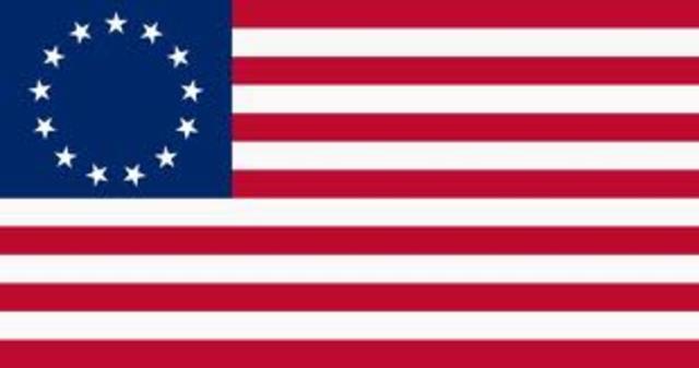 Flag Resolution