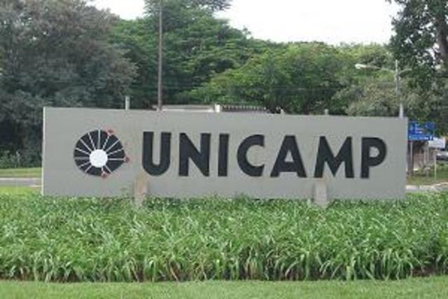 Documento UNICAMP