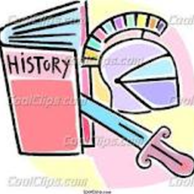 Australian and World history timeline