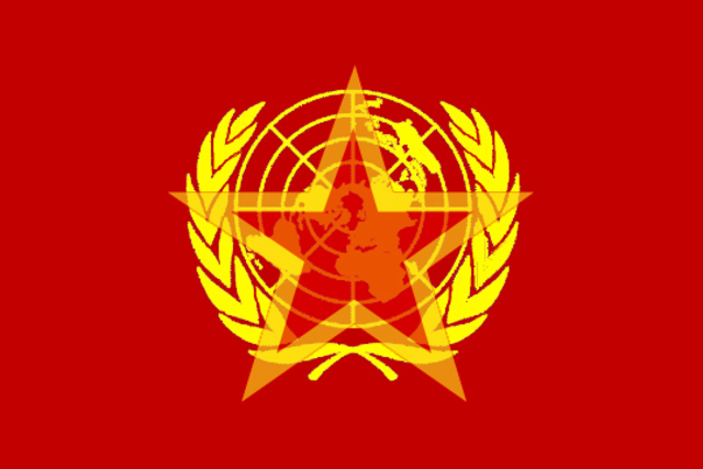 Warsaw Pact Forms