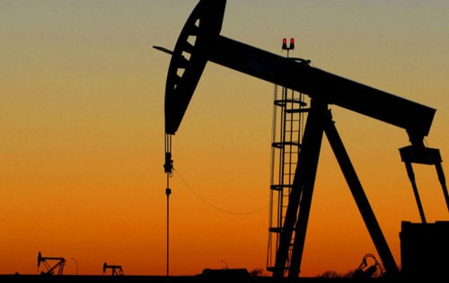 The Majiles Vote to Nationalize Oil