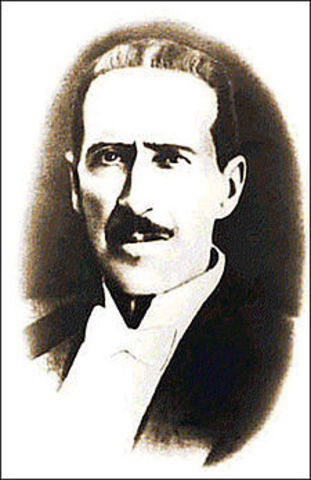 David Samanez Ocampo