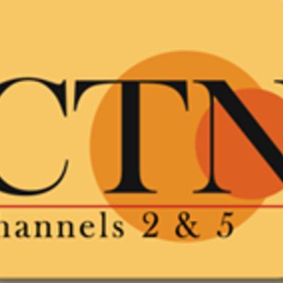 CTN Plan: Goal 1 timeline