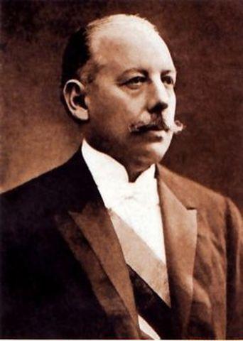 Serapio Calderón Chirinos