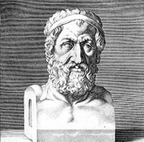FILOSOFIA HELENISTICA SIGLO IV A.C.