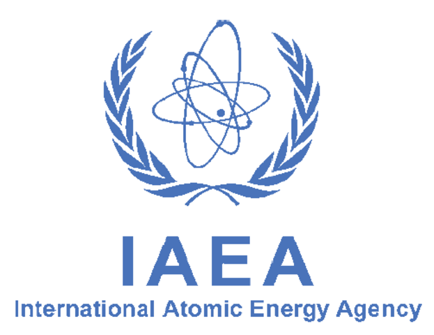 IAEA Releases a Report Stating that Iran is Developing Nuclear Weapons. International Sanctions follow.