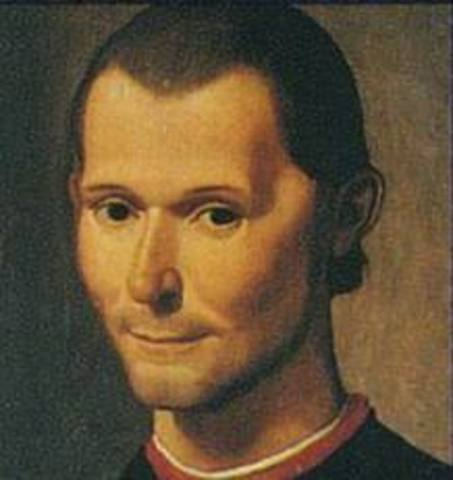 FILOSOFIA MODERNA SIGLO XVIII