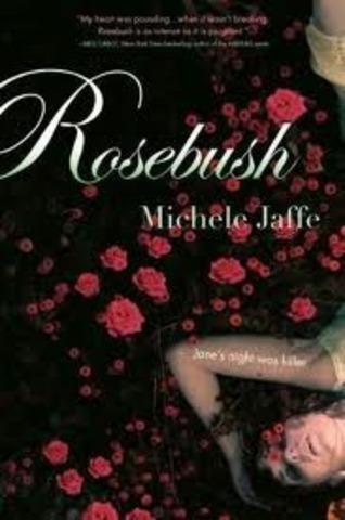 *Rosebush