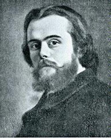 León Walras (1834-1910)