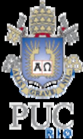 Attends Pontificia Universidad Católica at Rio de Janeiro
