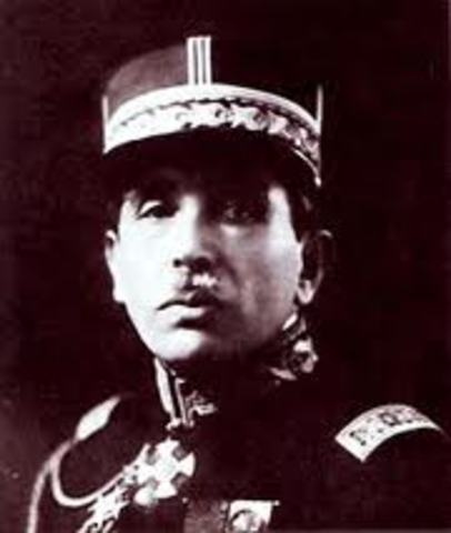 Manuel María Ponce Brousset 1930-08-25/1930-08-27
