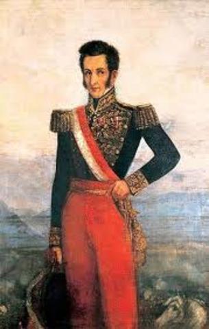 José de La Mar Cortázar