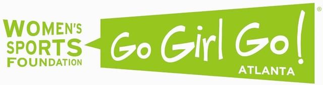 Grants for Girls